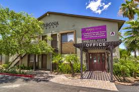 verona court apartments phoenix az walk score