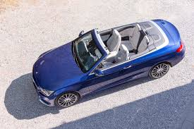 buying a convertible softtop or hardtop motor trend