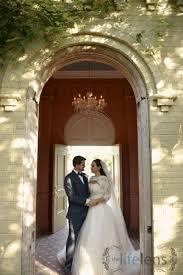 wedding arch nashville nashville tn 1 weddings and events venue east mansion