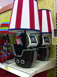 Target Bedroom Lamps by Pirate Bedroom Lamp Video And Photos Madlonsbigbear Com