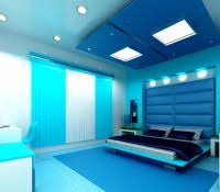 college room creator create your own house game interior design