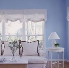 drapes aaa upholstery arlington nj relax shade relaxed