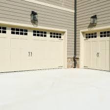 Overhead Door Bangor Maine Garage Door Systems Inc Garage Doors La Crosse Wi