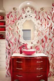 best american modern bathroom designs 2013 in different styles