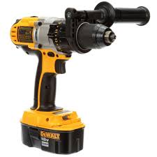 punch home design power tools drills power tools the home depot