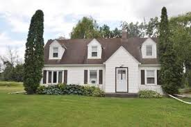 Evans Properties Cottage Grove Wi by Yorkville Wi Real Estate U0026 Homes For Sale Estately