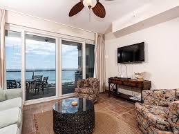 beach club pensacola beach a302 wyndham vacation rentals