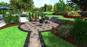 free home and landscape design software for mac free landscape design software mac free landscape design software