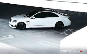 mercedes matte black photos mercedes benz s550 w 22 u2033 ace eminence wheels blog