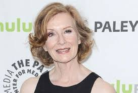 Frances Conroy - frances conroy to star in spike s the mist adaptation of stephen