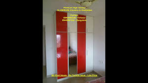 Low Price Kitchen Cabinets Kitchen Cabinet Low Cost Kerala Contact 9400490326 Youtube