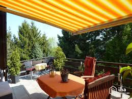Awning Colors Gregory Sahagian Gssawning Twitter