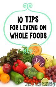 best 25 plant based foods ideas on pinterest plant based