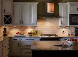 Kitchen Cabinet Hardware Brushed Nickel by Kitchen Cabinet Hardware Brushed Nickel Ellajanegoeppinger Com