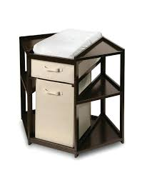 Walmart Baby Changing Table Furniture Marvelous Changing Tables At Walmart Best Of Estate