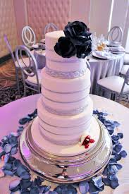affordable wedding cakes most wedding cakes for celebrations affordable wedding cakes montreal