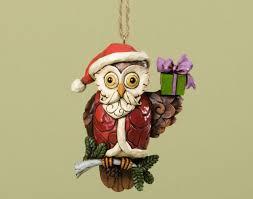 ornament owl ornament beautiful white owl ornaments