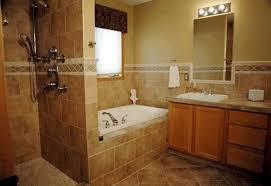 Cute Small Bathroom Ideas Colors Bathroom Stunning Small Bathroom Designs With White Rectangular