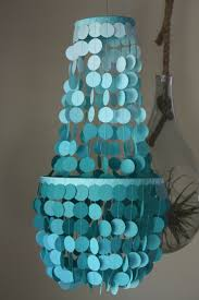 372 best crafting 101 images on pinterest crafts creative and