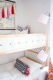 loft beds ikea kura loft bed instructions 147 ashley rachelle