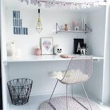 Uni Bedroom Decorating Ideas The 25 Best Uni Bedroom Ideas On Pinterest