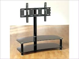 Lowes Wall Shelves by Living Room Tv Wall Mount Lowes Wall Mount Tv Stand Target