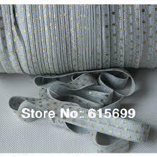 elastic ribbon wholesale online get cheap wholesale elastic ribbon aliexpress