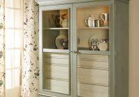 Paula Deen Bedroom Furniture Collection by Paula Deen Introduces New Furniture Collection Throughout Paula