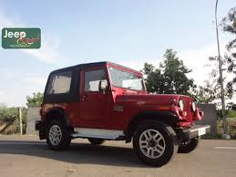 type jeep frp hardtop type 5 jeepclinic