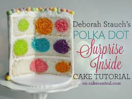 how to decorate a cake at home 100 how to decorate cakes at home 100 how to decorate a