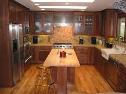 luxury quarter sawn white oak record cabinet kitchen 736x552