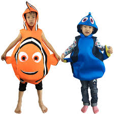 Nemo Halloween Costume Toddler Collection Finding Nemo Halloween Costumes Adults Pictures 286