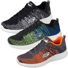 mens light up sketchers 15 latest popular skechers shoes for men and womens