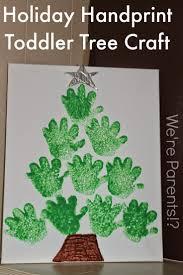 410 best christmas kids crafts images on pinterest