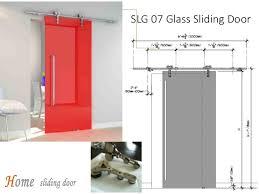 Interior Barn Door Hardware Interior Sliding Door Sliding Glass Door Barn Door Hardware Telesco U2026