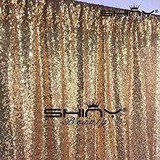 gold backdrop gold shimmer sequin fabric photography backdrop