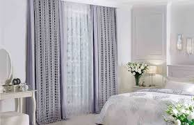 White Ready Made Curtains Uk Curtains U0026 Blinds Direct Ready Made Made To Measure Curtains