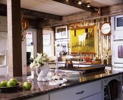 primitive kitchen decorating ideas french primitive kitchen decor ideas roswell kitchen bath how