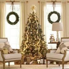 martha stewart living regal assorted ornaments