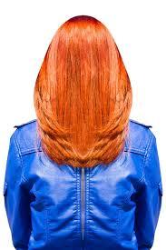 irish casting company movie extras u0027urgently u0027 needs redheads for