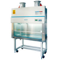 What Is Biological Safety Cabinet Biosafety Cabinets Rotalab Scientific Instruments