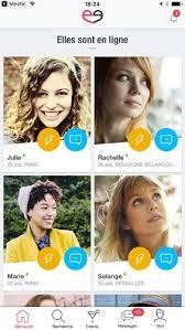 meetic adresse siege social site de rencontres sérieuses pour célibataires meetic