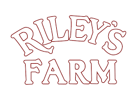 family farm and garden many la riley u0027s farm riley u0027s farm riley u0027s farm
