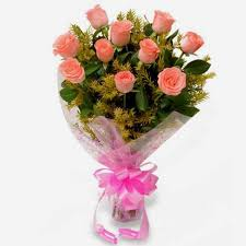 Online Flowers Online Flower Delivery Send Flowers Online Withlovenregards