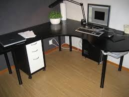 Ikea Big Desk Stupendous Big Corner Desk 67 Big Corner Desk Full Size Of