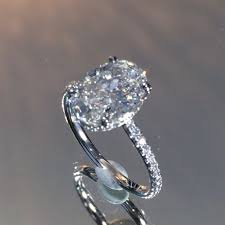 designer rings images the 25 best ring designs ideas on pretty rings gold