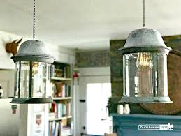 light for dining room kitchen modern kitchen island lighting hanging lights for dining