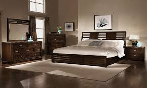 Decorated Master Bedrooms by Bedroom Master Bedroom Decorating Ideas With Dark Furniture Bedrooms