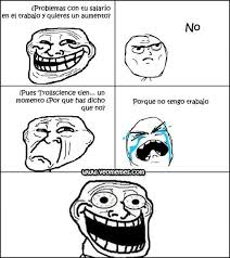 Memes Troll - memes troll meme amino