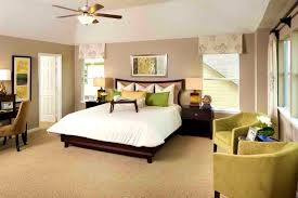 Minecraft Master Bedroom Minecraft Master Bedroom Endearing Cozy Large Master Bedroom